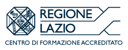 BioInvent è ente accreditato dalla Regione Lazio